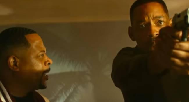 Zločesti dečki zauvijek – Bad Boys For Life (2020) Recenzija Filma