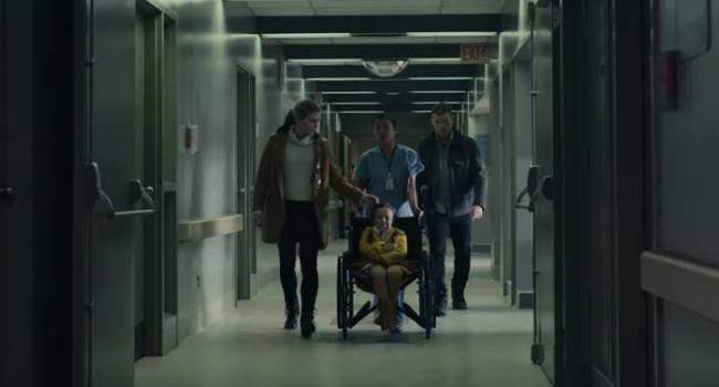 Fractured 2019 Film Opis i Radnja Filma Trailer