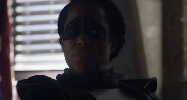 Watchmen (2019– ) Serija, Opis i Radnja Serije trailer