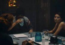 3022 2019 Film Opis i Radnja Filma, U kinima Trailer