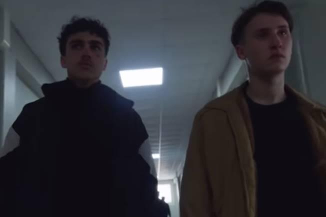 Mortel Season 1 2019 Serija Opis i Radnja Serije, Trailer