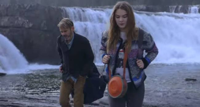 Radioflash 2019 Film Opis i Radnja Filma, U kinima Trailer