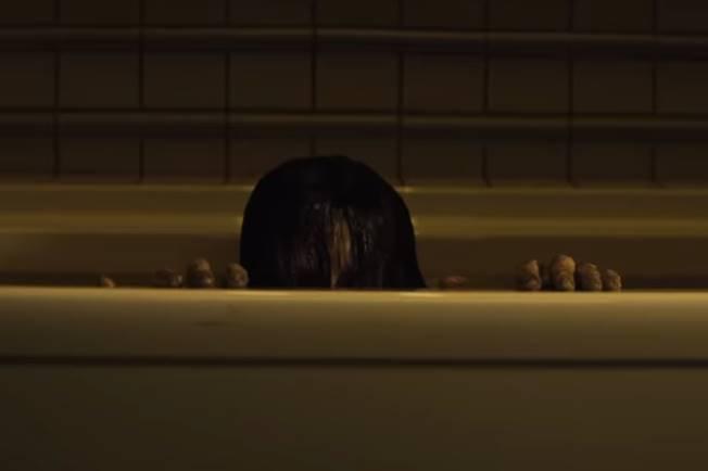 The Grudge 2020 Film Opis i Radnja Filma, U kinima Trailer