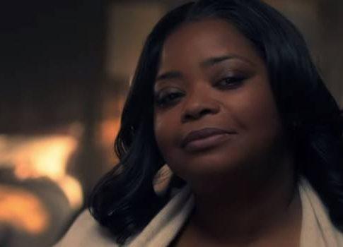 Truth Be Told Season 1 2019 Serija Opis i Radnja Serije, Trailer