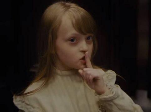 Antebellum 2020 Film Opis i Radnja Filma, U kinima Trailer