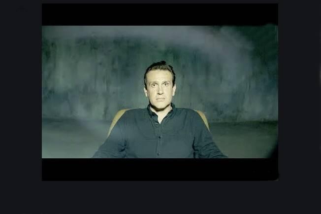 Dispatches from Elsewhere Season 1 2020 Serija Opis i Radnja Serije, Trailer