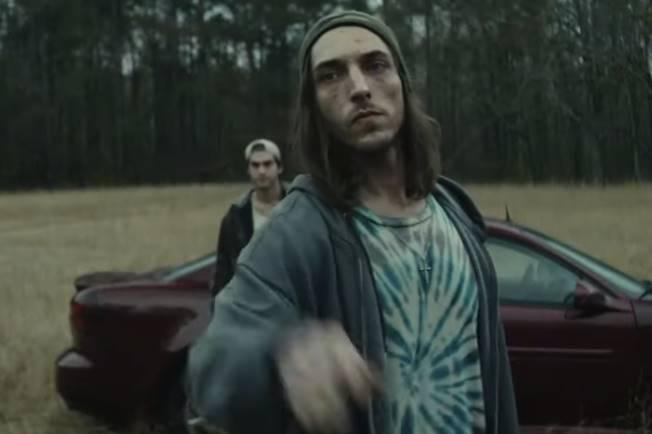 Inherit the Viper 2019 Film Opis i Radnja Filma, U kinima Trailer