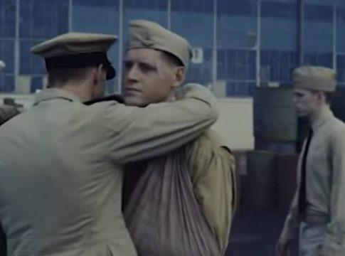 Bitka za Midvej - Midway 2019 Film, Opis i Radnja Filma, Recenzija u kinima, trailer