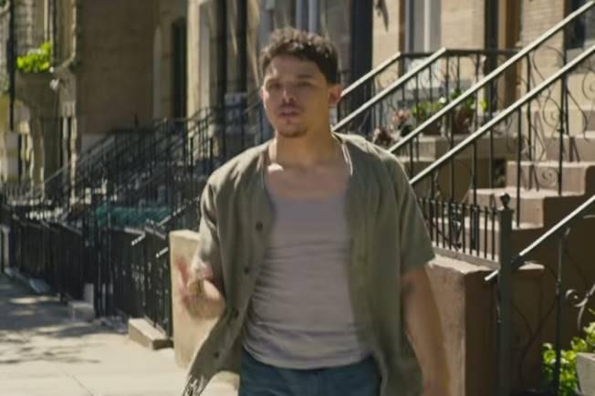 In the Heights 2020 Film Opis i Radnja Filma, U kinima trailer