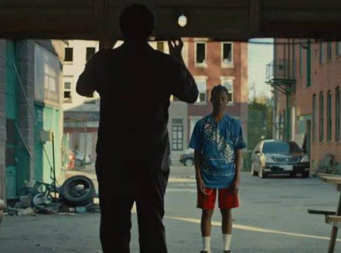 Charm City Kings 2020 Film Opis i Radnja Filma, U kinima, Trailer