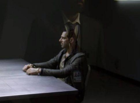 Interrogation Season 1 2020 Serija Opis i Radnja Serije, Trailer Tv Series