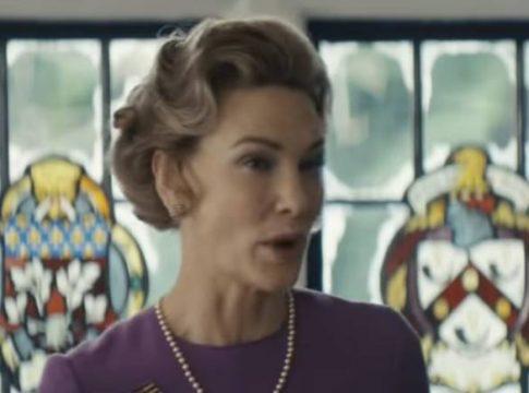 Mrs. America Season 1 2020 Serija Opis i Radnja Serije, Trailer Tv Series,