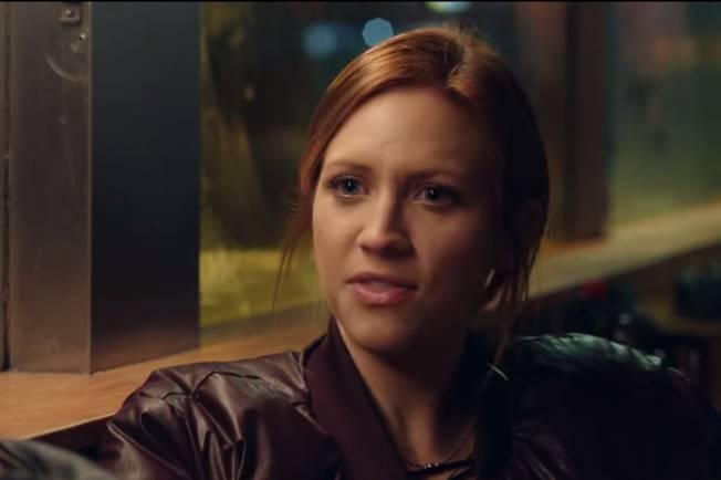 Hooking Up 2020 Film Opis i Radnja Filma, U kinima, Trailer