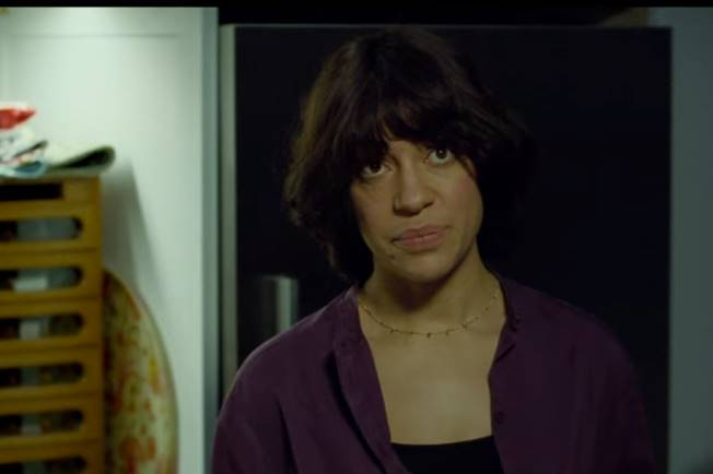 The Postcard Killings 2020 Film Opis i Radnja Filma, U kinima, Trailer