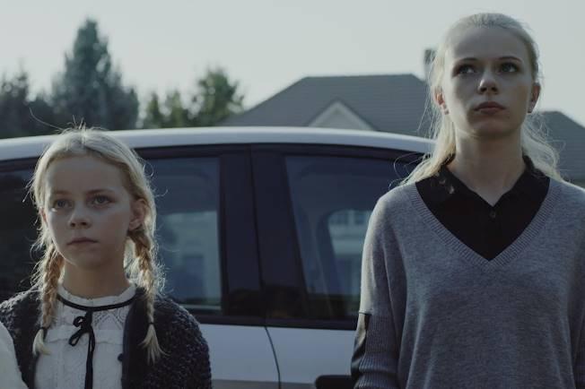 ehind You 2020 Film Opis i Radnja Filma, U kinima, Trajanje Filma