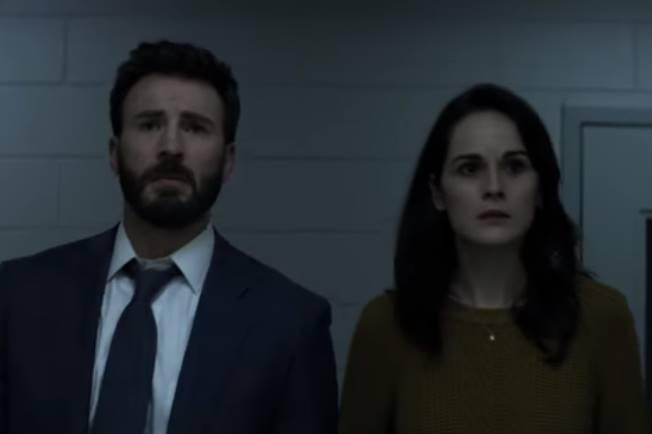 Defending Jacob Season 1 2020 Serija Opis i Radnja Serije, Trailer Tv Series