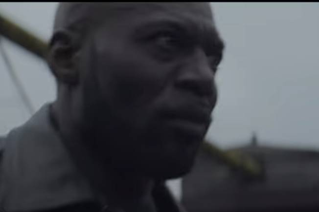 Earth and Blood 2020 Film Opis i Radnja Filma, U kinima, Trailer