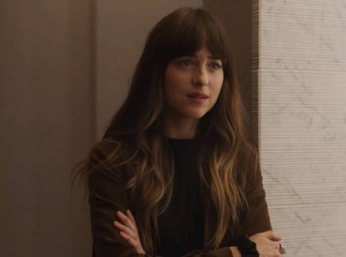 The High Note 2020 Film Opis i Radnja Filma, U kinima, Trailer