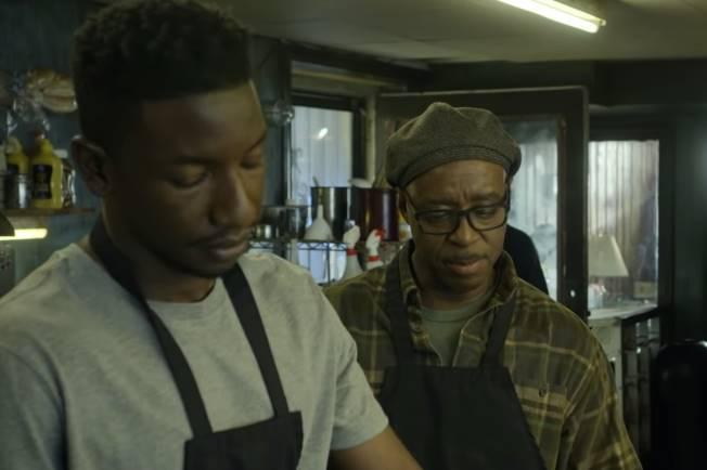 Uncorked 2020 Film Opis i Radnja Filma, U kinima, Trailer