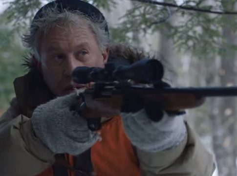 Blood and Money 2020 Film Opis i Radnja Filma, U kinima, Trailer