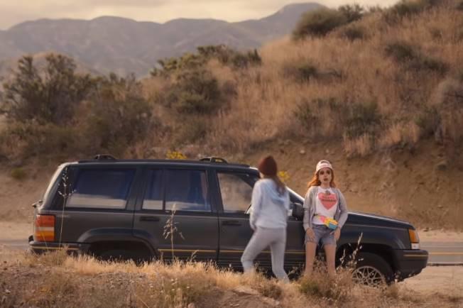 Dummy 2020 Film Opis i Radnja Filma, U kinima, Trailer