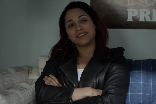 Hightown Season 1 2020 Serija Opis i Radnja Serije, Trailer Tv Series