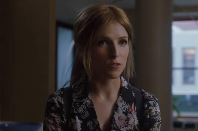 Love Life Season 1 2020 Serija Opis i Radnja Serije, Trailer Tv Series