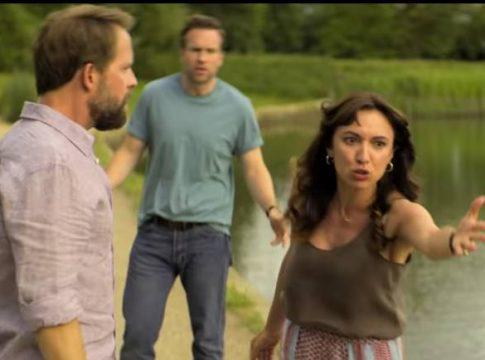 Trying Season 1 2020 Serija Opis i Radnja Serije, Trailer Tv Series