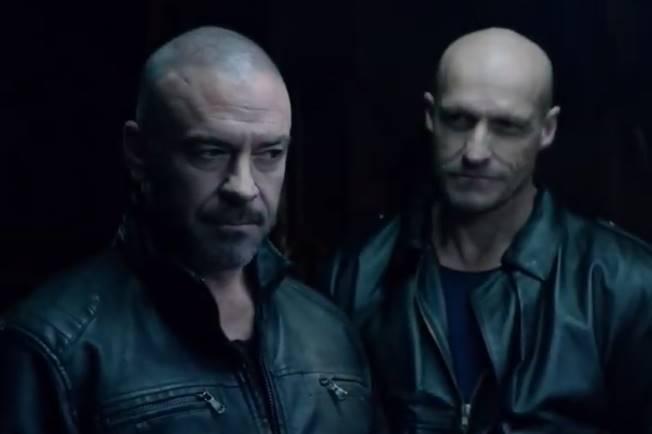 Tainted 2020 Film Opis i Radnja Filma, U kinima, Trajanje Filma, Trailer
