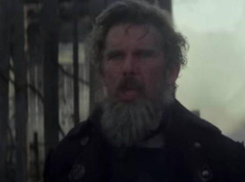 The Good Lord Bird Season 1 2020 Serija Opis i Radnja Serije, Trailer Tv Series