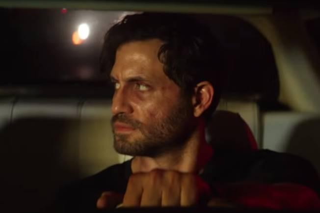 The Last Days of American Crime 2020 Film Opis i Radnja Filma, U kinima, Trajanje Filma