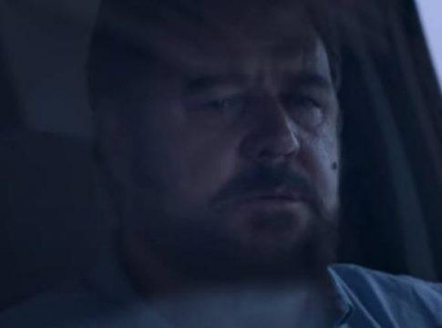 Unhinged 2020 Film Opis i Radnja Filma, U kinima, Trajanje Filma, Trailer