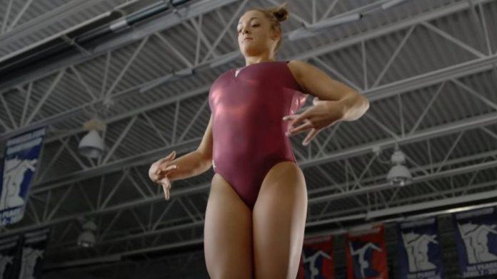Athlete A 2020 Film Opis i Radnja Filma, U kinima, Trailer