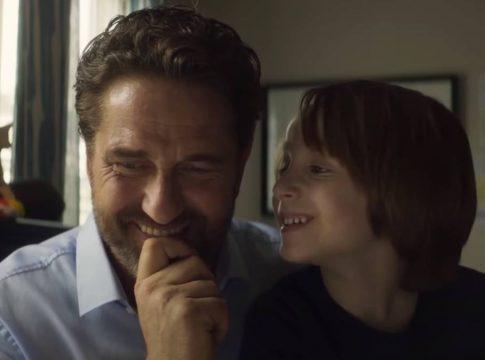 Greenland 2020 Film Opis i Radnja Filma, U kinima, Trajanje Filma, Trailer