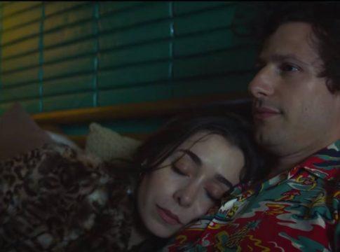 Palm Springs 2020 Film Opis i Radnja Filma, U kinima, Trailer