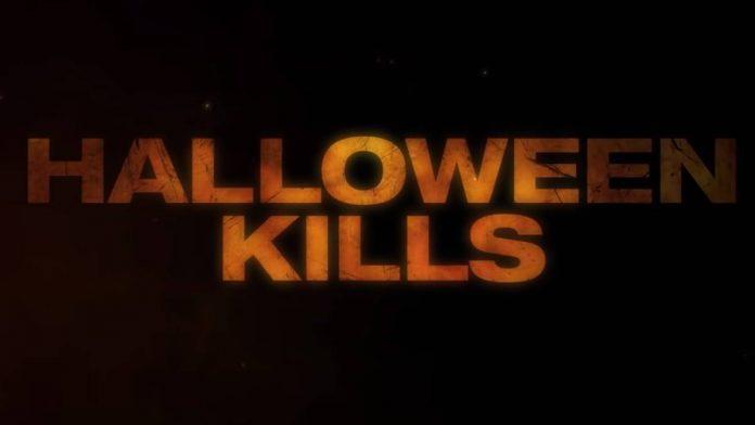 Halloween Kills 2021 Film Opis i Radnja Filma, U kinima, Trajanje Filma, Gledanje Trailera