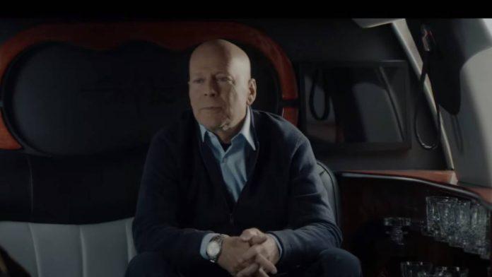 Hard Kill 2020 Film Opis i Radnja Filma, U kinima, Trajanje Filma, Gledanje Trailera