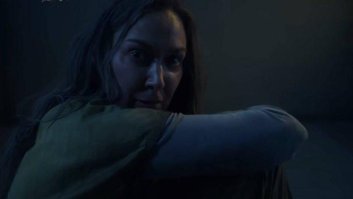 Helstrom Season 1 2020 Serija Opis i Radnja Serije, Trailer Tv Series