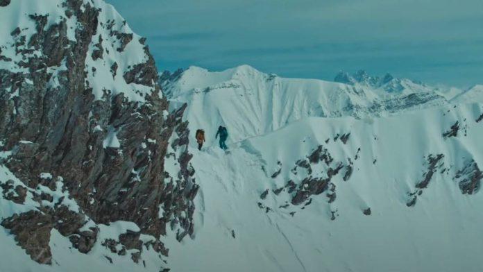 Let It Snow 2020 Film Opis i Radnja Filma, U kinima, Trajanje Filma, Gledanje Trailera