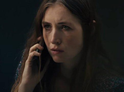 She Dies Tomorrow 2020 Film Opis i Radnja Filma, U kinima, Trajanje Filma, Gledanje Trailera