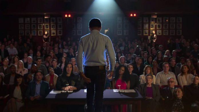 Magic Camp 2020 Film Opis i Radnja Filma, U kinima, Trajanje Filma, Gledanje Trailera
