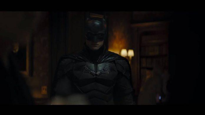The Batman 2021 Film Opis i Radnja Filma, U kinima, Trajanje Filma, Gledanje Trailera