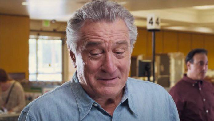 The War with Grandpa 2020 Film Opis i Radnja Filma, U kinima, Trajanje Filma, Gledanje Trailera