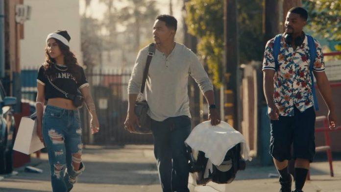 Sneakerheads Season 1 2020 Serija Opis i Radnja Serije, Trailer Tv Series