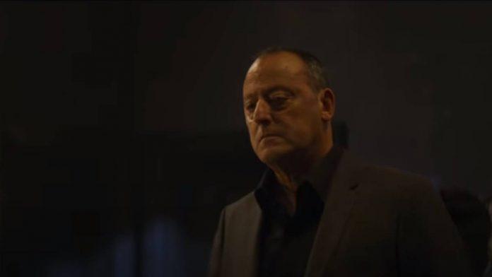 The Doorman 2020 Film Opis i Radnja Filma, U kinima, Trajanje Filma, Gledanje Trailer