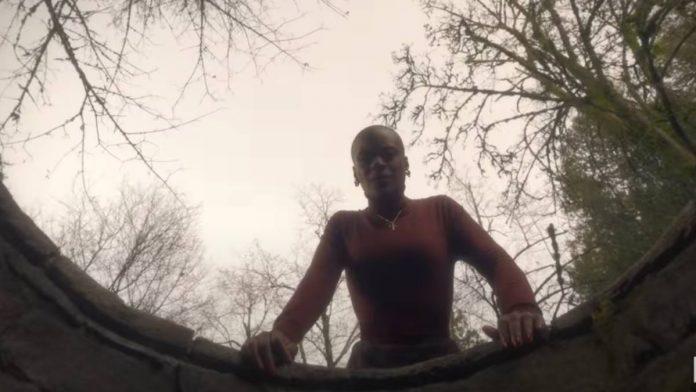 The Haunting of Bly Manor Season 1 2020 Serija Opis i Radnja Serije, Trailer Tv Series