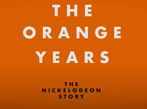 The Orange Years: The Nickelodeon Story 2020 Film Opis i Radnja Filma, U kinima, Trajanje Filma, Gledanje Trailera