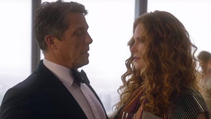 The Undoing Season 1 2020 Serija Opis i Radnja Serije, Trailer Tv Series