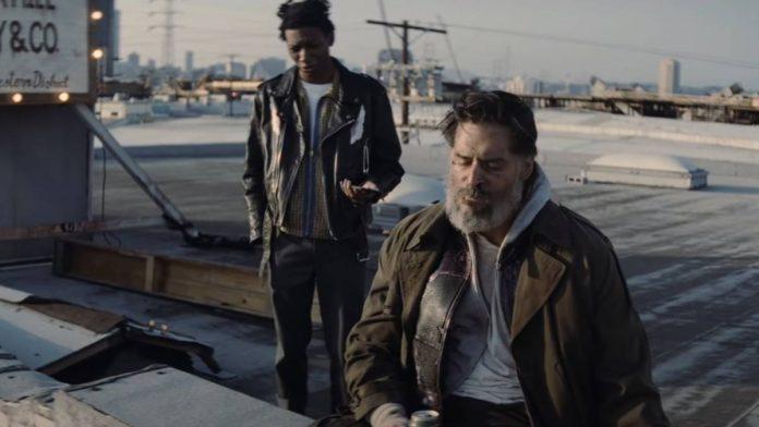 Archenemy 2020 Film Opis i Radnja Filma, U kinima, Trajanje Filma, Gledanje Trailera