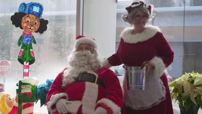 Dear Santa 2020 Trailer Filma, Opis i Radnja Filma, U kinima, Trajanje Filma, Gledanje Trailera